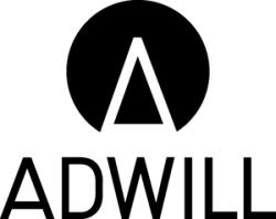 Adwill